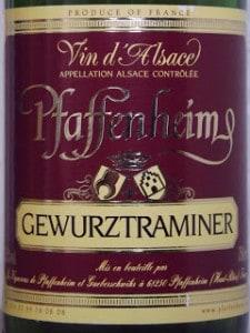 PfaffenheimGewurztraminer10