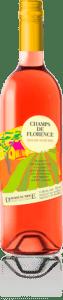 champs-de-florence1