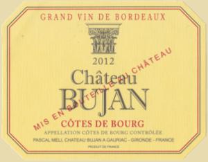 etiquette-chateau-bujan-2012-dc9ca