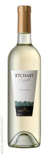 etchart