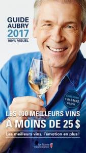 Jean Aubry chroniqueur vin, Jean Aubry, Don Juan de la bouteille et des mots