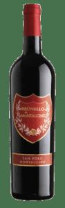 , Le brunello, un vin à découvrir ou à redécouvrir