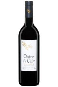 , 15 bons vins à moins de 15 $