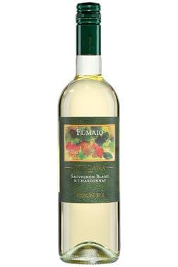 , Du vin blanc pour accompagner homard, crabe et crustacés