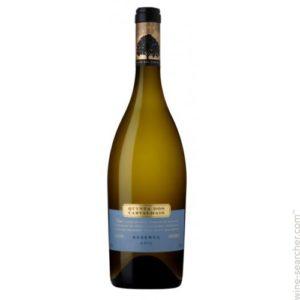 , 10 vins blancs à découvrir