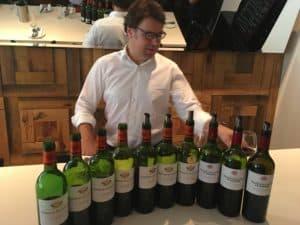 , Un grand «petit Bordeaux» à moins de 20$