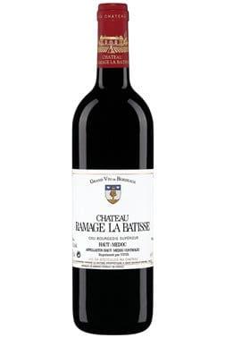 , Trois Bordeaux à découvrir
