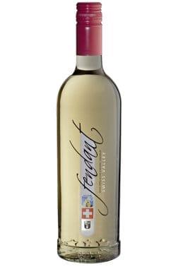 , Trois vins au plaisir immédiat