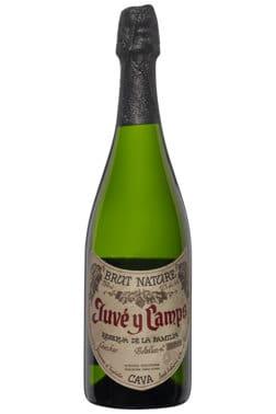 , 15 délicieux mousseux et champagnes