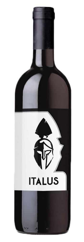 , Trois vins rouges du Québec à essayer
