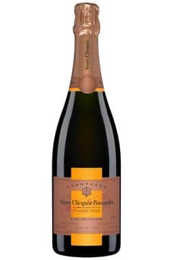 , Un champagne pour les 12 coups de minuit
