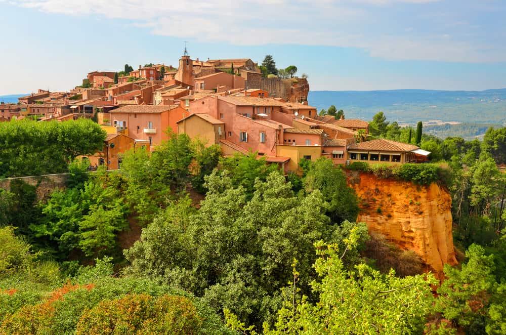 , Le Roussillon, l'autre Catalogne du vin…
