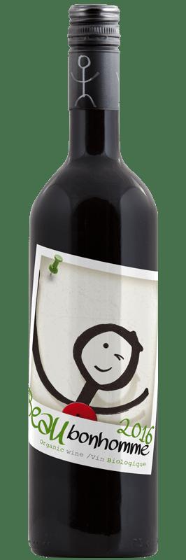 , 25 vins à moins de 15$ à acheter les yeux fermés