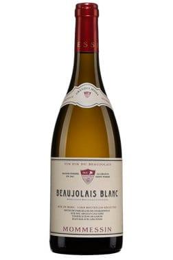 , 8 vins pour célébrer la fin du mois sans alcool