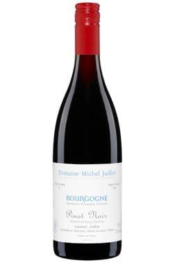 , Fondues et raclettes : Quels vins choisir ?