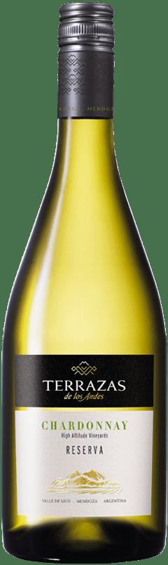 , 5 vins pour fêter l'arrivée du printemps