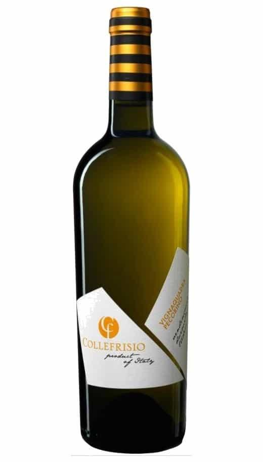 , Un tour du monde en 10 vins blancs pour tous les goûts