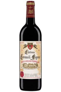 , Vous cherchez du bon Bordeaux abordable ?