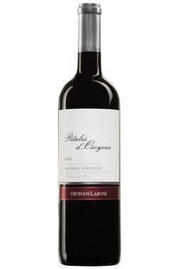 , Une caisse de bons vins pour tous les goûts