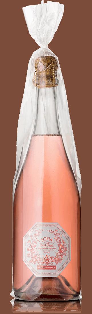 , Et si on préparait la terrasse pour le rosé ?