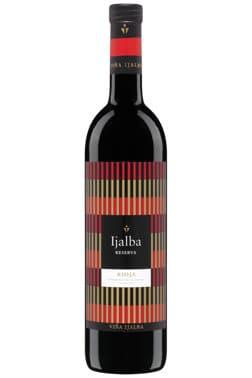 , 10 vins rouges pour accompagner les grillades