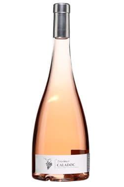 , Pour le plaisir de boire du rosé