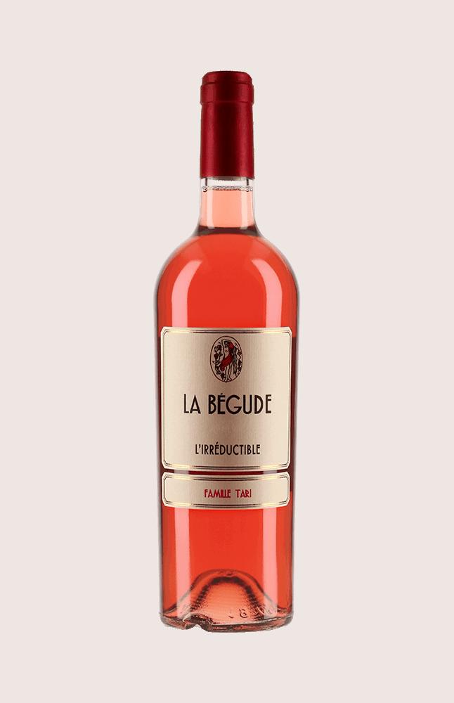 , Le rosé peut-il s'améliorer avec le temps ?