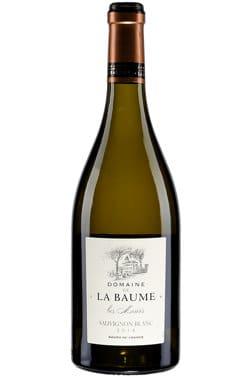 , Un bon vin d'été qui claque sous la langue