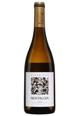 , Et si on buvait du vinho verde ? (2e partie)