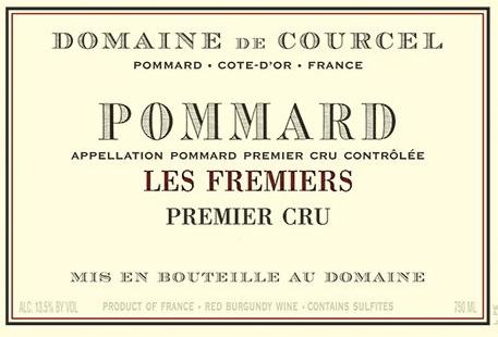 appellations de Bourgogne, Pour mieux comprendre la Bourgogne…