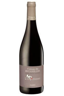 , Sept vins pour célébrer l'Action de grâce