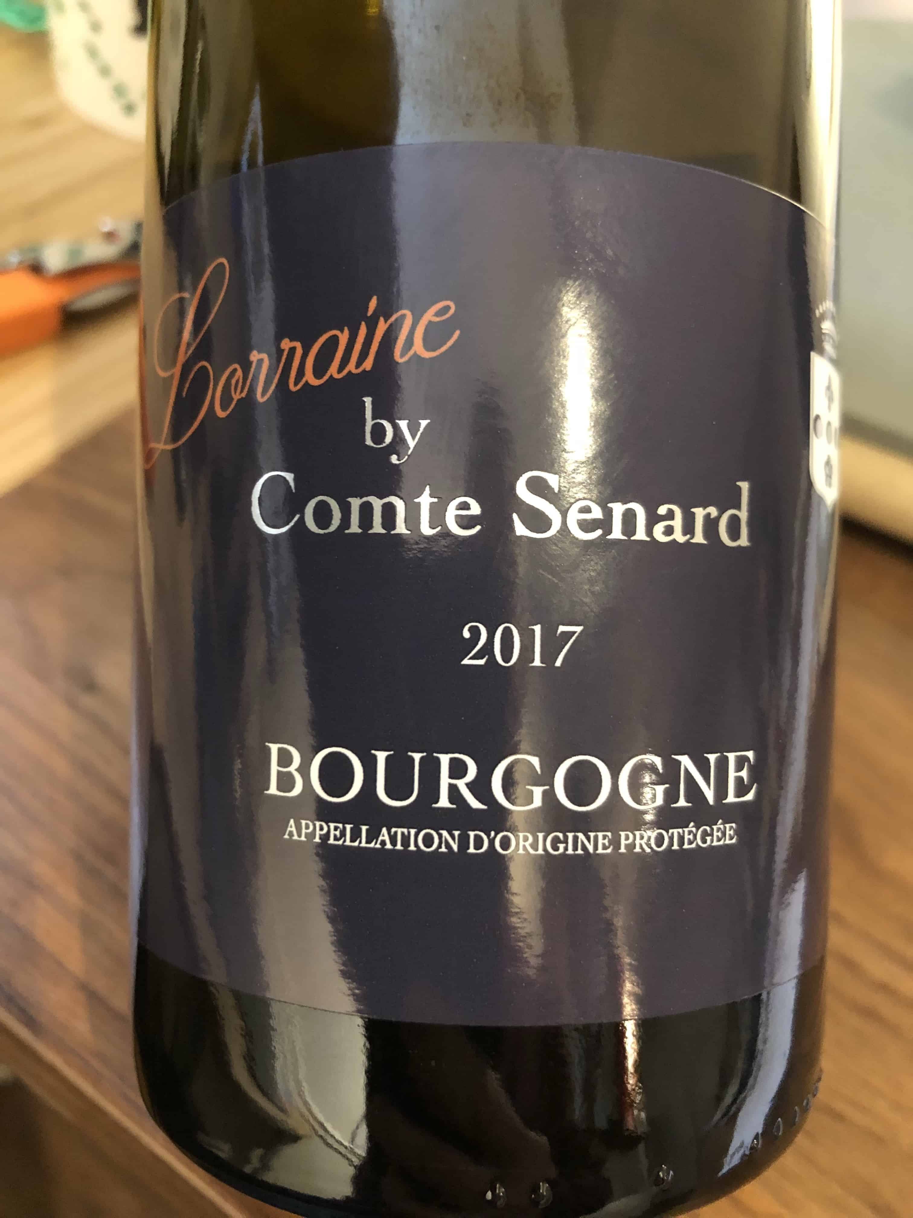 , Cinq blancs de Bourgogne à découvrir…