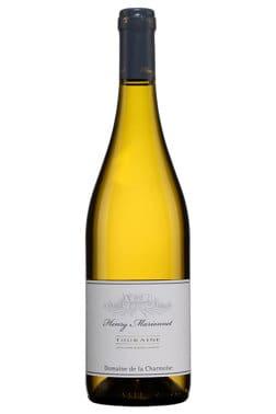 bon vin blanc, Dix vins blancs pour surprendre vos invités