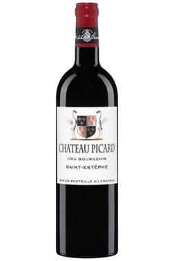 , Quatre Bordeaux à apprécier sans se ruiner