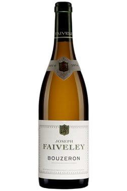 Domaine Faiveley, Bouzeron, 2014, Bourgogne, France