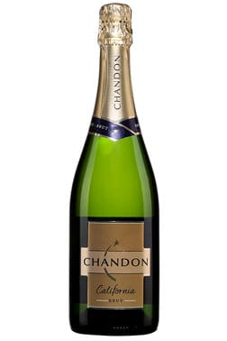 , 20 mousseux et champagnes de 14 $ à 89$