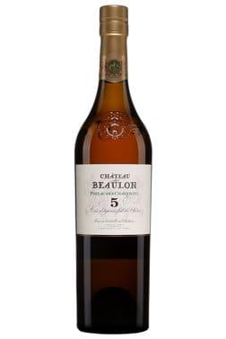 , Trois bouteilles pour succomber à nouveau aux vins liquoreux