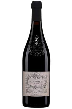 , Les trois vins de la semaine à moins de 19$