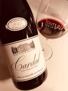 , Un bon vin de tous les jours à prix doux