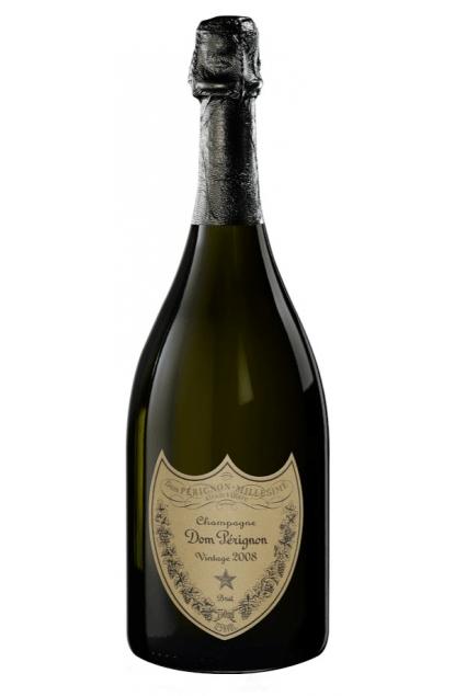 champagne Saint-Valentin, Un champagne pour la Saint-Valentin