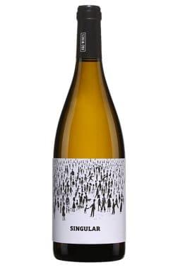 , Quatre vins blancs pour bien recevoir