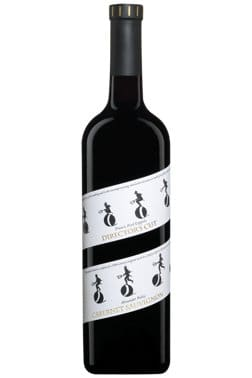 vin de vedette, Quand les célébrités font du vin et des spiritueux