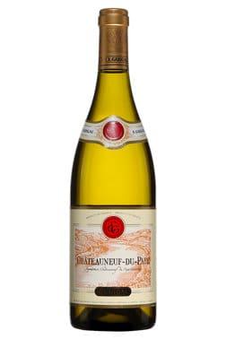, Le Châteauneuf-du-Pape blanc, ce secret le mieux gardé