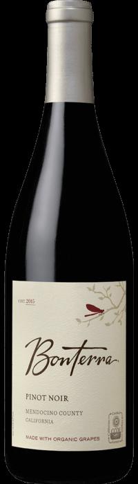 , Trois vins bios à découvrir