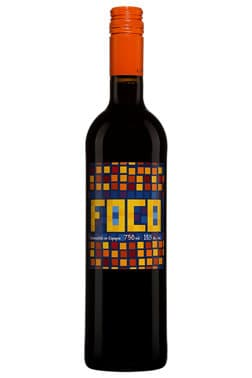 , Cinq vins printaniers