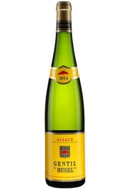 , 10 vins blancs qui sentent bon le printemps