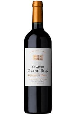 vin de semaine, Les trois vins de la semaine