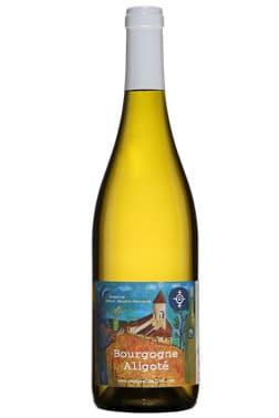 vin blanc pour la terrasse, Cinq vins blancs pour la terrasse