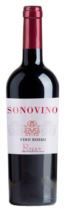 vin le moins cher à la SAQ, Le deuxième vin le moins cher à la SAQ