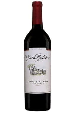 vin d'assemblage, Qu'est-ce qu'un vin d'assemblage ?